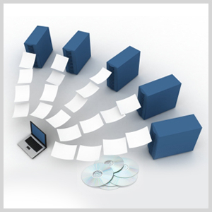 Importance of Database Backup database backup