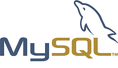 What is a MySQL Database? mysql logo