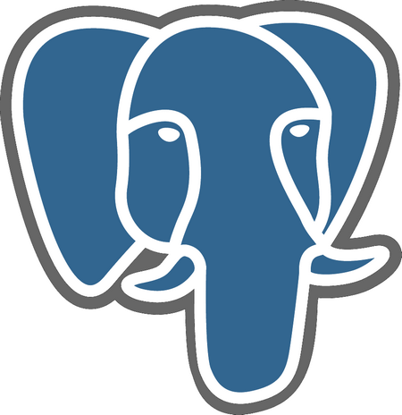 What is a PostgreSQL Database? postgresql logo