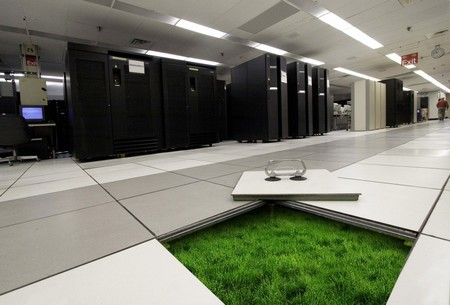 What is a Disaster Recovery Data Center Disaster Recovery Data Center